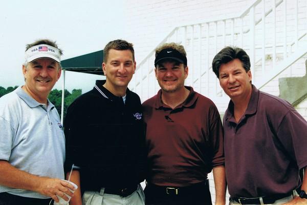 Rutter Boys Golf.jpg
