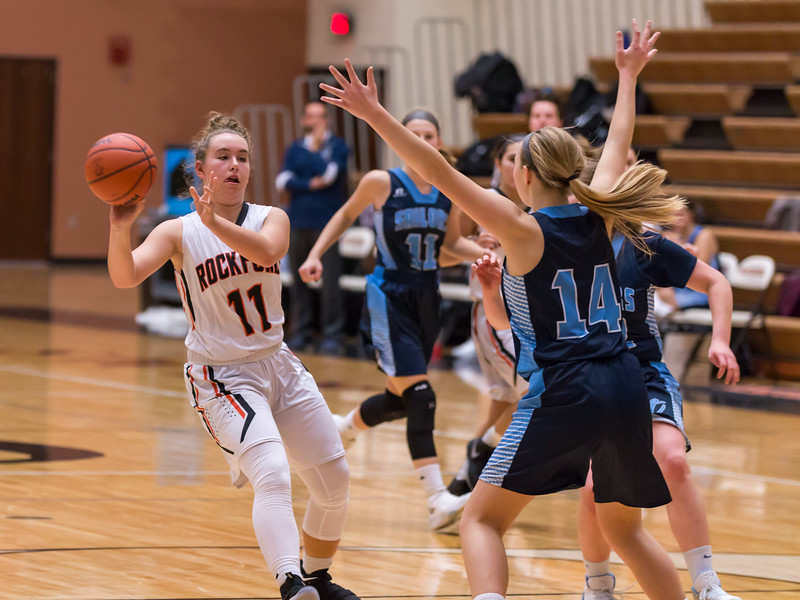 Rockford JV basketball vs Mona Shores 12.12.17-135.jpg