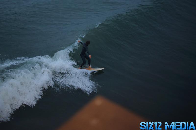 Venice Beach Surf - -08.jpg