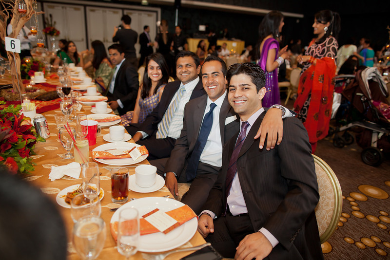 Shikha_Gaurav_Wedding-1722.jpg