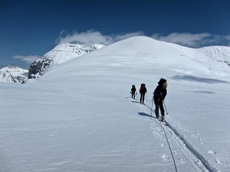 Mt- Columbia 2 (2).jpg