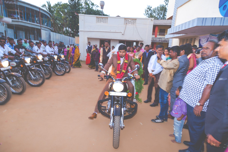 bangalore-candid-wedding-photographer-230.jpg