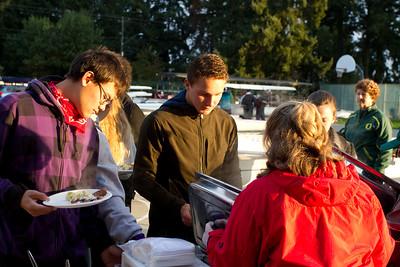 20101016 Tacoma Regatta