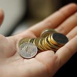 How-Much-Money-Do-I-Need-For-Bangkok-flickr-copyright-Saranya-Chawanrattanasakul1.jpg