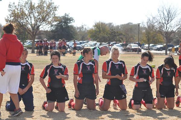 TT Rugby