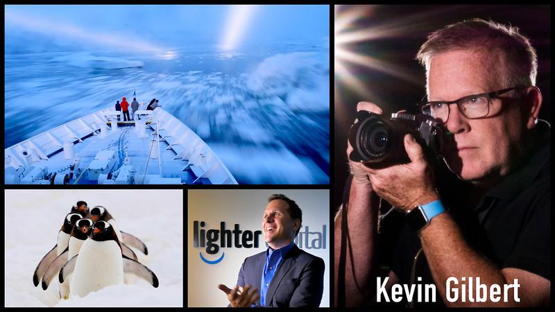 0-Luminary Kevin Gilbert.jpg
