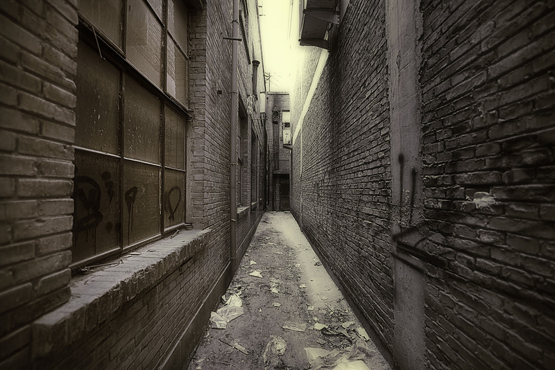 20130413-IMG_5132-Edit.jpg