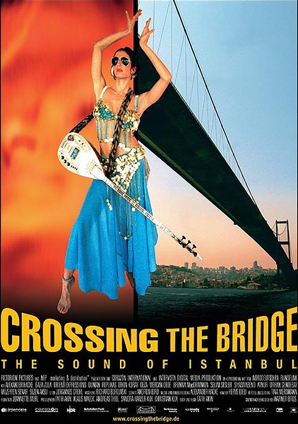 Crossing_the_Bridge_The_Sound_of_Istanbul_film.jpg