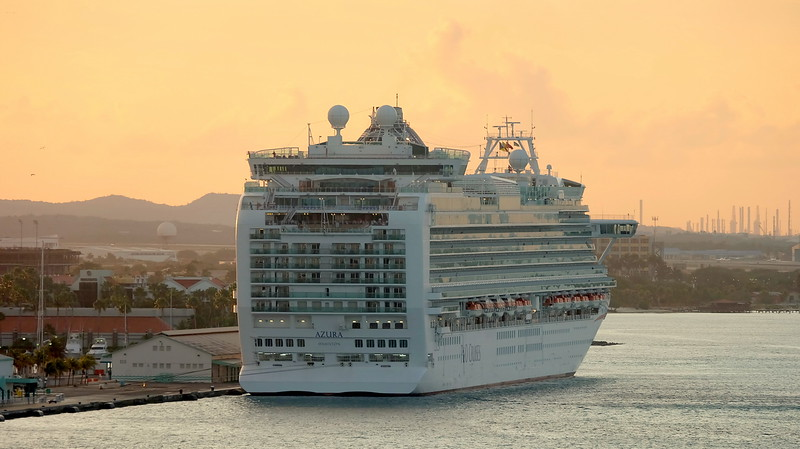 Cruise 03-09-2016 Aruba 41.JPG