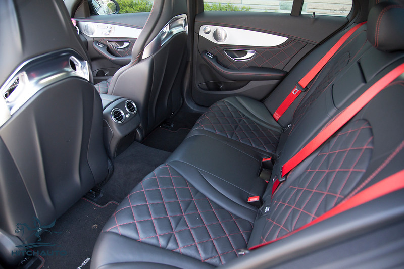 Mercedes_AMG__C63_White_7SRX097-0402.jpg