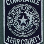 TX County Traders K