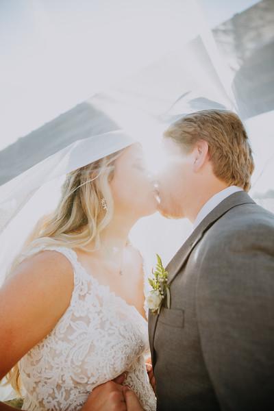 Tice Wedding-589.jpg