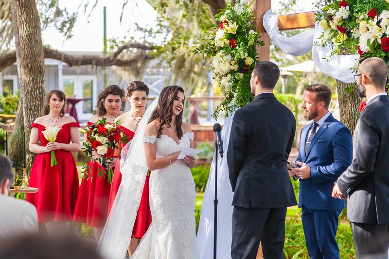 CeremonyKN-083.jpg