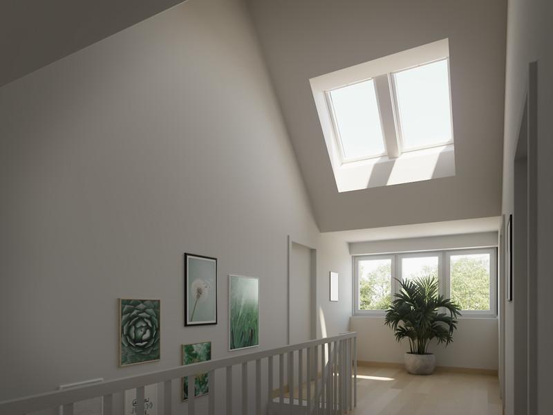 velux-gallery-hallway-26.jpg