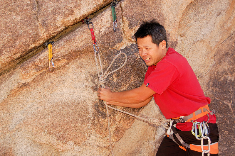 climbsmart (230 of 399).jpg