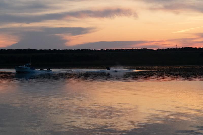 Nova Scotia-450.jpg