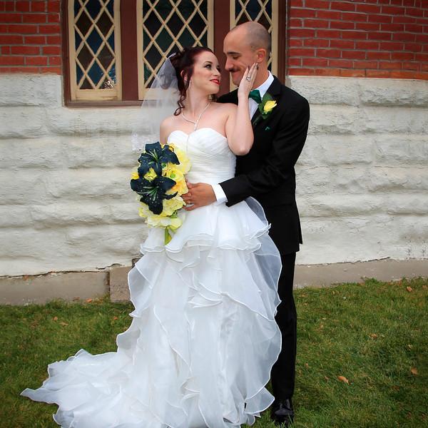 21 bride and groom.jpg