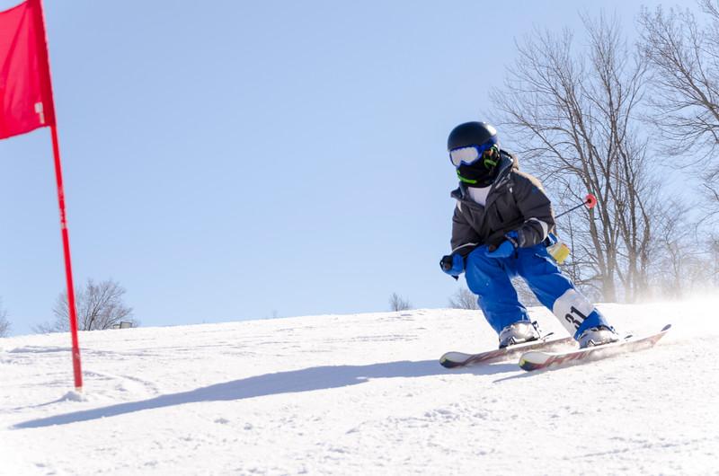 Giant-Slalom-7990.jpg