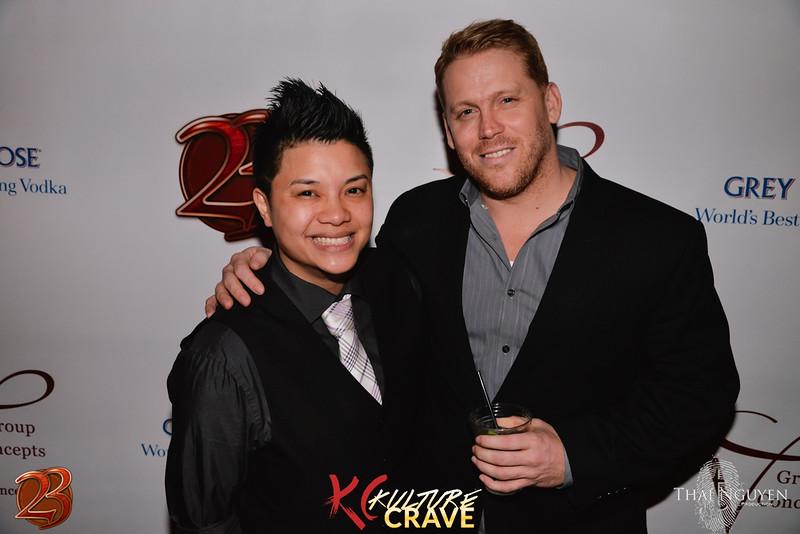 Kulture Crave 12.11.14-44.jpg