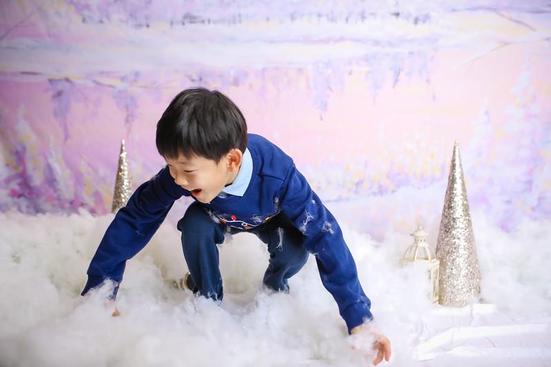newport_babies_photography_holiday_photoshoot-5839.jpg