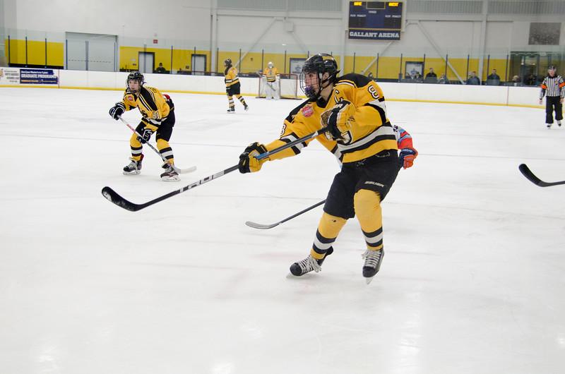 160213 Jr. Bruins Hockey (53).jpg