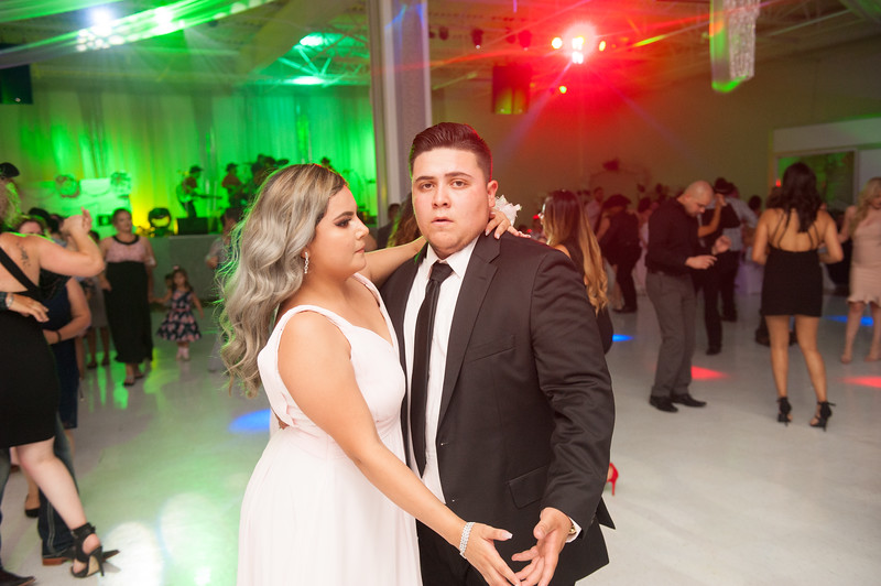 Estefany + Omar wedding photography-1065.jpg