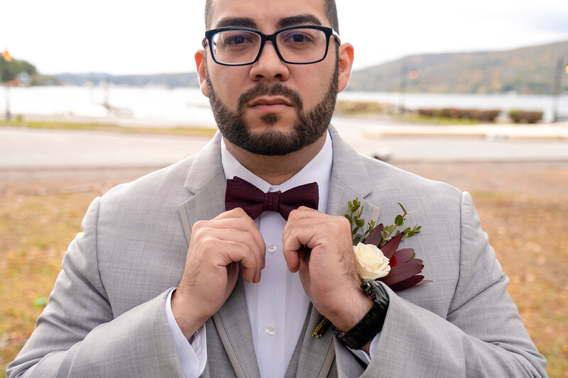 wedding (215 of 1070).jpg