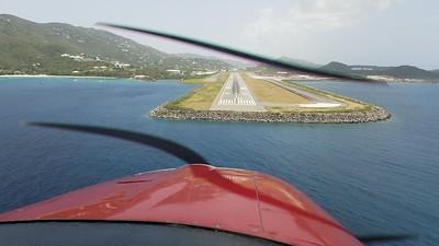 Caribbean Trip 2016