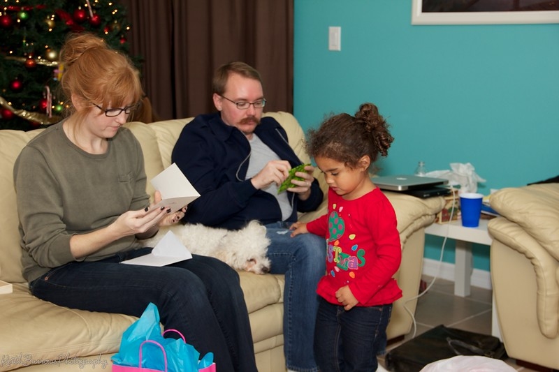 Christmas2012_  45.jpg