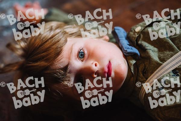 © Bach to Baby 2018_Alejandro Tamagno_Walthamstow_2018-08-13 021.jpg