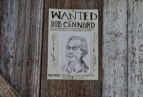 BobCannard60