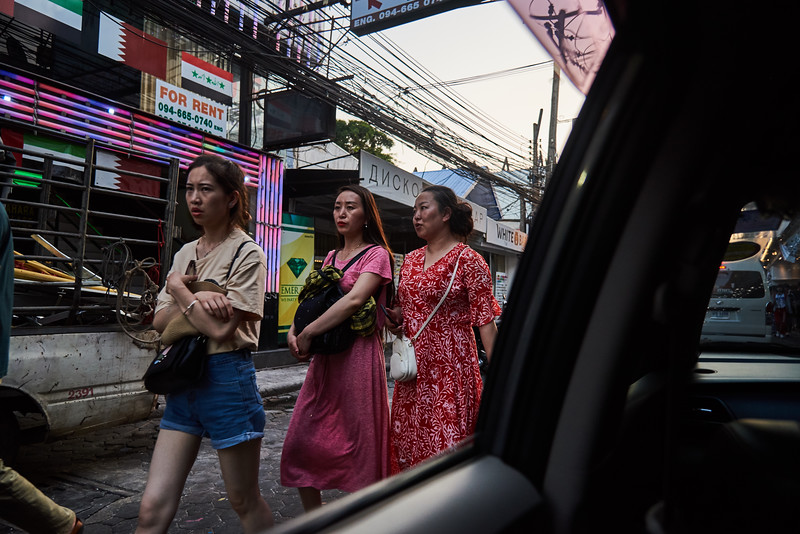 Trip to Bangkok Thailand (510).jpg