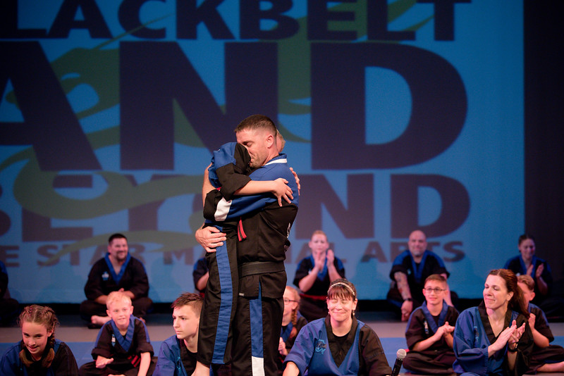 Black Belt Spectacular Belt Ceremony June 16 2018-49.jpg