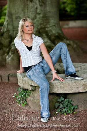 Stephanie Lindsay