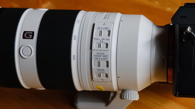 DSCF6508.MOV