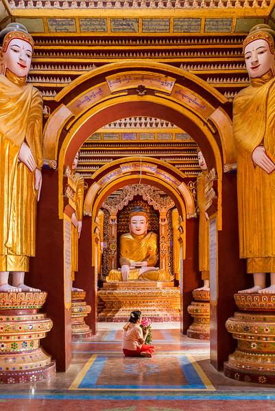 14-11-09_Myanmar__MG_0667.jpg
