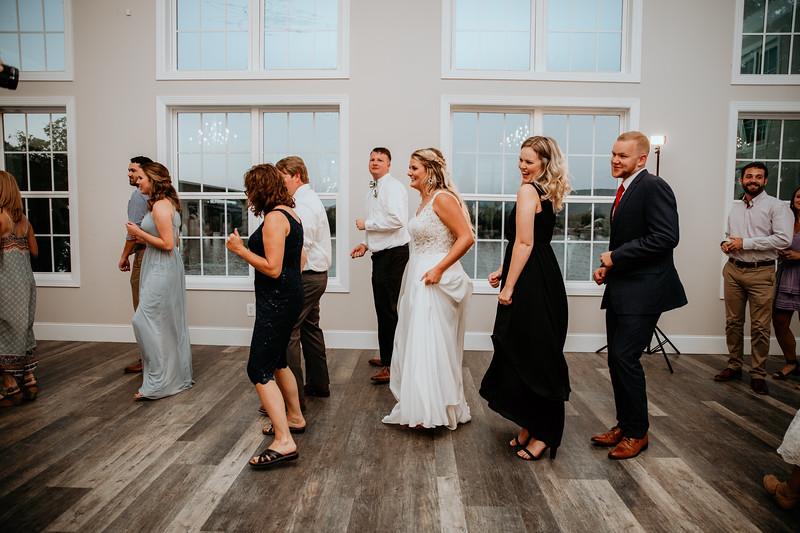 Tice Wedding-839.jpg