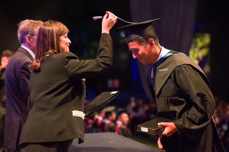 4. Grad UP - Ceremonia-1014.jpg