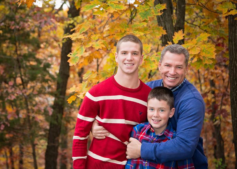 The Boys! (1 of 1).jpg