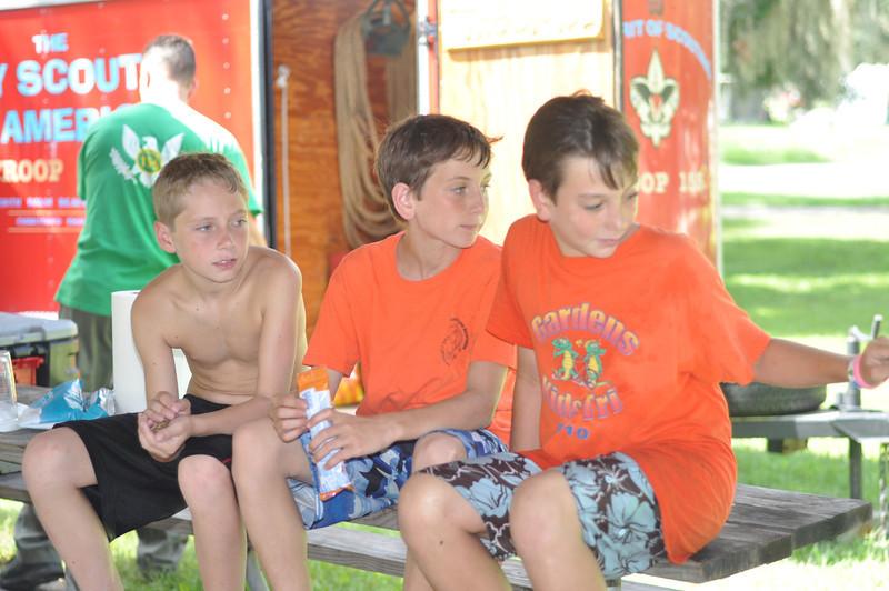 2011 09 BSA Camping Peace River b 139.JPG
