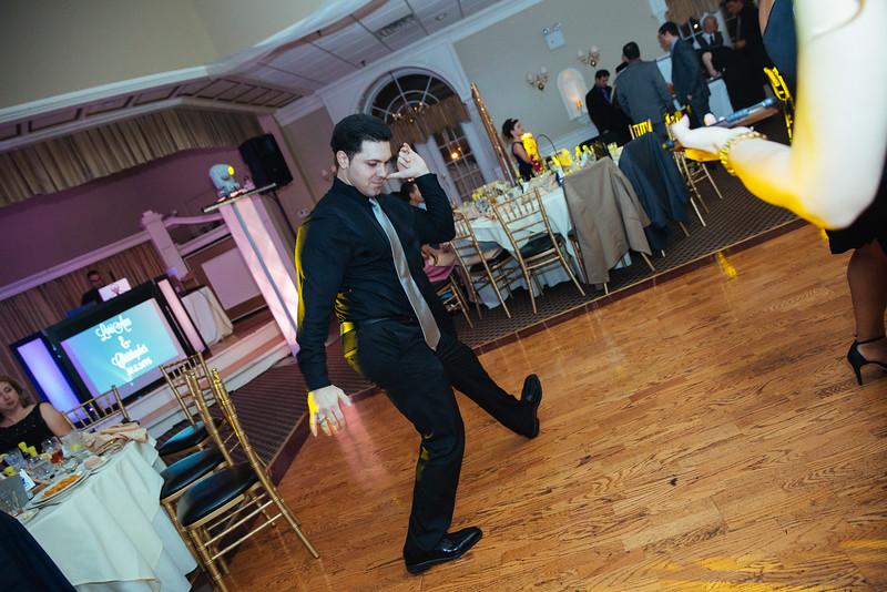 1008_loriann_chris_new_York_wedding _photography_readytogo.nyc-.jpg