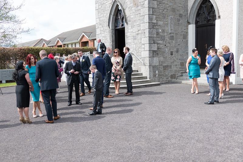 Noeleen Wedding-132.jpg