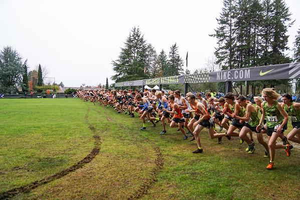 12-5-15 NXN Race Day