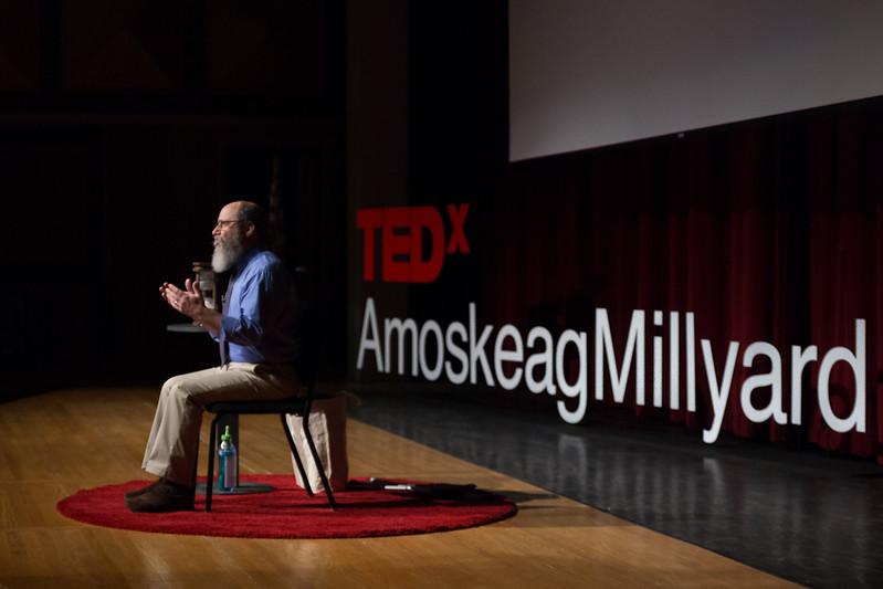 TEDXAM16-4388.jpg