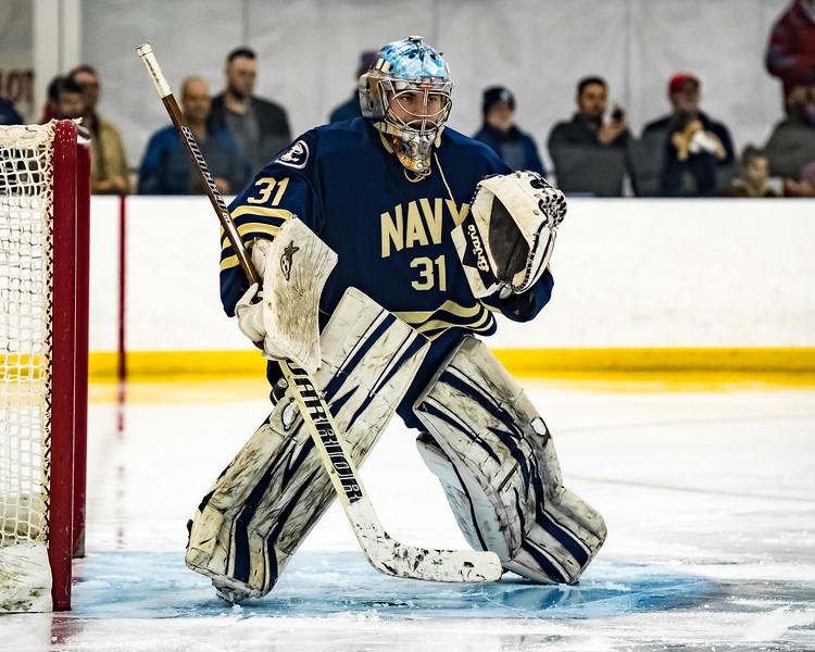 2017-01-13-NAVY-Hockey-vs-PSUB-124.jpg