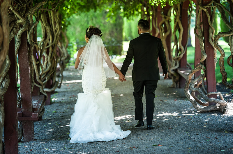 Valeria + Angel wedding -421.jpg
