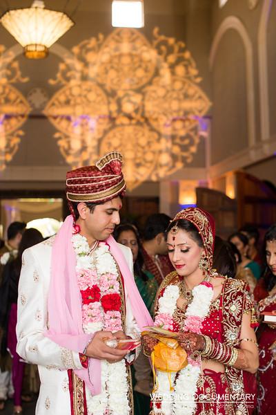 Deepika_Chirag_Wedding-1583.jpg