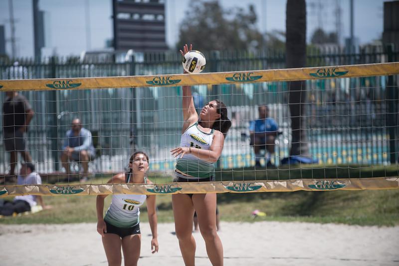 Beach-Volleyball-2017-05-02-0086.jpg