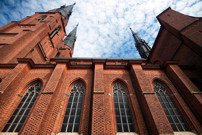 sweden_37.jpg