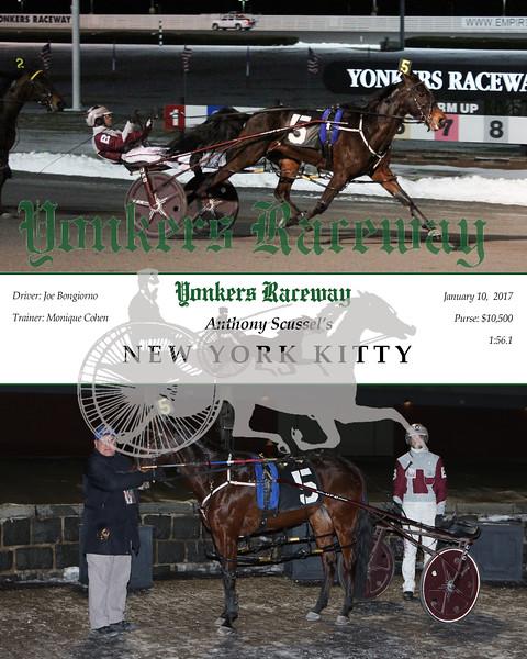 20170110 Race 11- New York Kitty.jpg